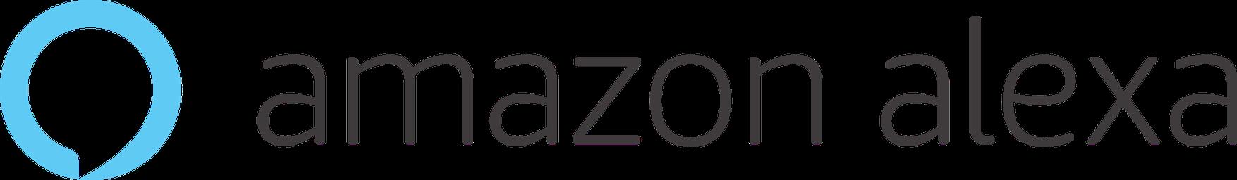 Amazon Alexa Smart Home Skill Home Assistant