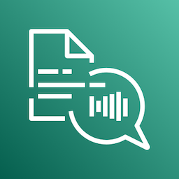 Amazon Polly Home Assistant