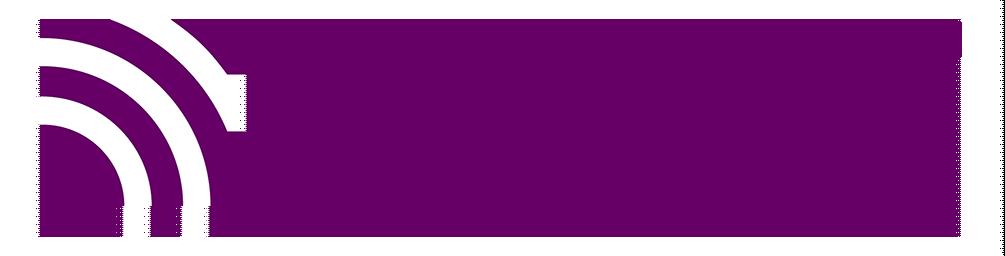 MQTT Home Assistant Integrations
