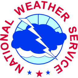 National Weather Service (NWS)