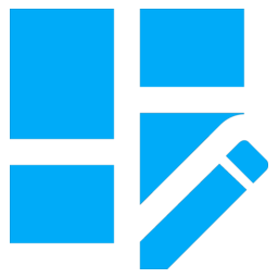 Custom Panel Home Assistant