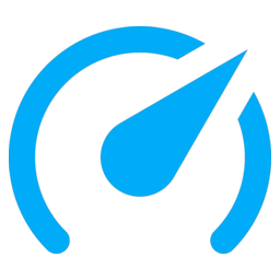System Monitor Home Assistant