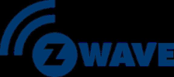 Z-Wave JS